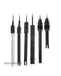 Electrodos de Aqua Medic