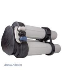 Equipo de Osmosis Inversa Merlin Plus de Aqua Medic