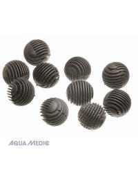 Bactoballs de Aqua Medic