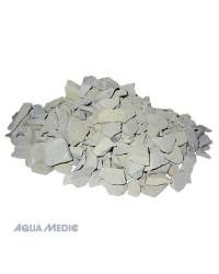 Zeolith de Aqua Medic