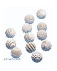 Deniballs de Aqua Medic