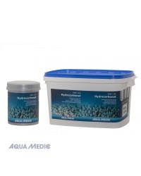 Reef Life Hydrocarbonato de Aqua Medic