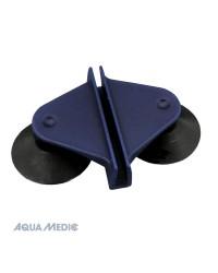 Aqua Medic Aqua Divider