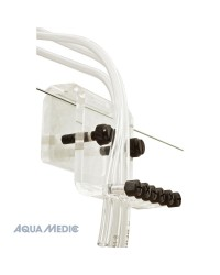 Soporte para Tubos 6-Tubes de Aqua Medic