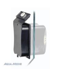 Magnetscraper para Mega Mag de Aqua Medic