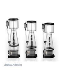 Skimmer Power Flotor S de Aqua Medic