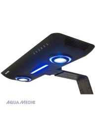 Pantalla Led Angel 200 de Aqua Medic