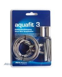 Aquafit 3 de Aqua Medic