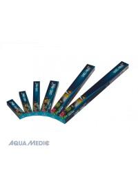 Bombilla Repuesto para Lámpara UV-C Helix-Max de Aqua Medic