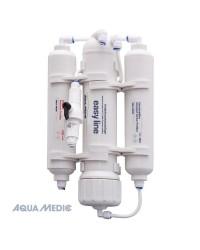 Equipo de Osmosis Inversa Easy Line 190 de Aqua Medic