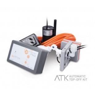 Kit Automático de Carga Superior ATK