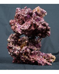 Roca Real Reef (Caja 25 Kg)
