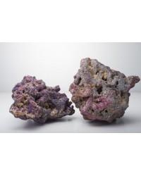 Roca Life Rock Original de CaribSea (Caja de 18 kg)