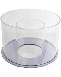 Tunze Vaso de Espumadero (9460.211)