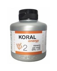 Koral Energy - 2 de Xaqua