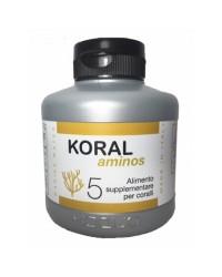 Koral Aminos - 5 de Xaqua