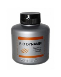 Bio Dynamic - 2 de Xaqua