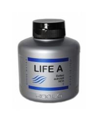 Life A - 3 de Xaqua