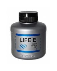 Life E - 4 de Xaqua