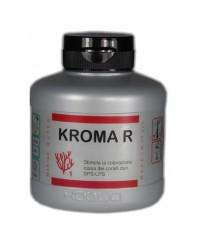 Kroma R - 1 de Xaqua
