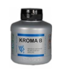 Kroma B - 3 de Xaqua