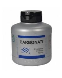 Carbonati Liquido de Xaqua