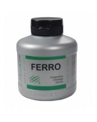 Ferro Liquido de Xaqua