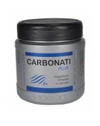 Carbonati Plus Polvo de Xaqua