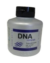 DNA Minerals de Xaqua