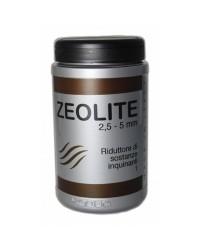 Zeolite 2,5-5 mm de Xaqua