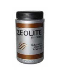 Zeolite 8-16 mm de Xaqua