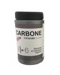 Carbone Minerale 12mm de Xaqua