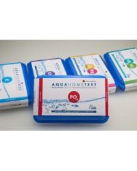 Fauna Marin AquaHome Test PO4