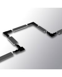D-D Jumpguard Flexible Cut Set