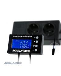 Heat Controller Duo de Aqua Medic