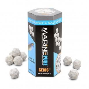 Marine Pure Gems