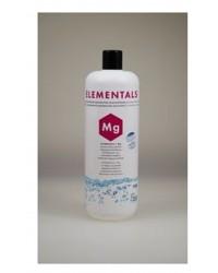 Fauna Marin Elementals Mg