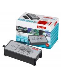 Controlador StreamControl de Eheim para Bombas StreamON+