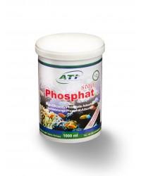 Phosphate Stop Ati