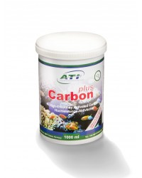 Carbon Plus Ati