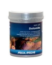 Dolomite de Aqua Medic