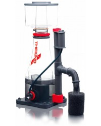 Theiling Skimmer Interno E-Cone 1000