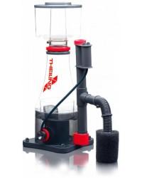Theiling Skimmer Interno E-Cone 3000