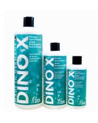 Fauna Marin Dino X