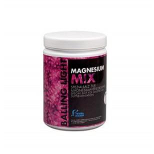 Fauna Marin Balling Salts Magnesium-Mix