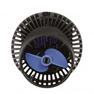 Tunze Wavebox Pump (6208.200)