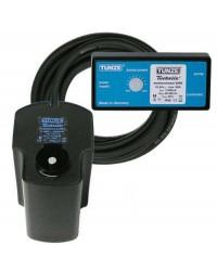 Tunze Bloque Motor (6515.100)