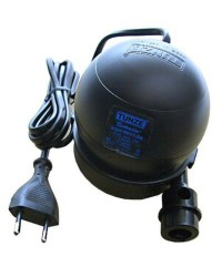 Tunze Hydrofoamer E-Jet (9011.040)