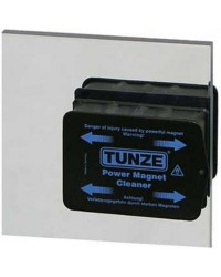 Tunze Power Magnet (220.560)