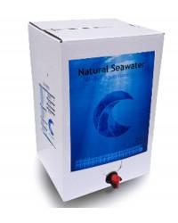 Agua Natural Seawater (20 litros)